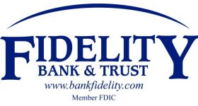 Fidelity Bank - Blue No Back - Web - FDIC